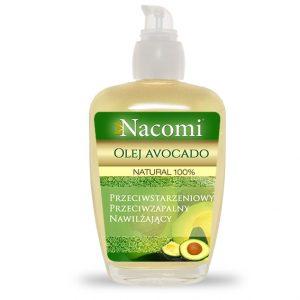 olejek-z-awokado-nacomi