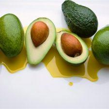 produkty-z-olejkiem-awokado